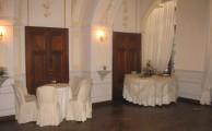 aperitivi_interno (3)