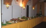 aperitivi_interno (6)