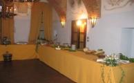 aperitivi_interno (7)