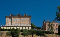 castello-esterno (10)