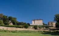 castello-esterno (11)