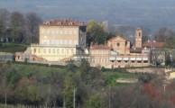 castello-esterno (12)
