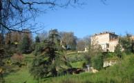 castello-esterno (13)