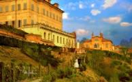 castello-esterno (2)