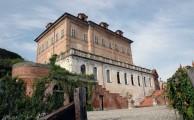 castello-esterno (3)