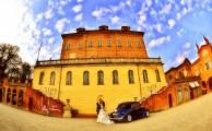 castello-esterno (4)