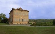 castello-esterno (5)