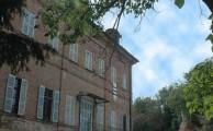 castello-esterno (7)