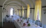 castello-int-mesen-place (10)