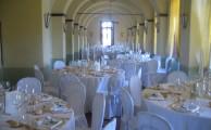 castello-int-sala-800 (11)