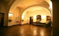 castello-int-sala-mensole (1)
