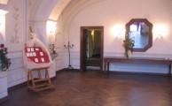 castello-int-sala-mensole (3)