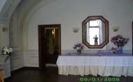 castello-int-sala-mensole (4)