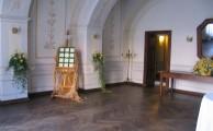 castello-int-sala-mensole (8)