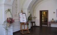 castello-int-sala-mensole (9)