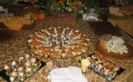 presentazione-piatti (10)