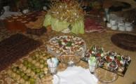 presentazione-piatti (11)