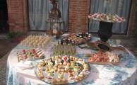 presentazione-piatti (12)