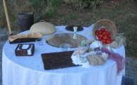 presentazione-piatti (5)