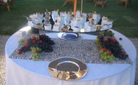 presentazione-piatti (7)