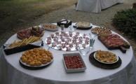 presentazione-piatti (9)
